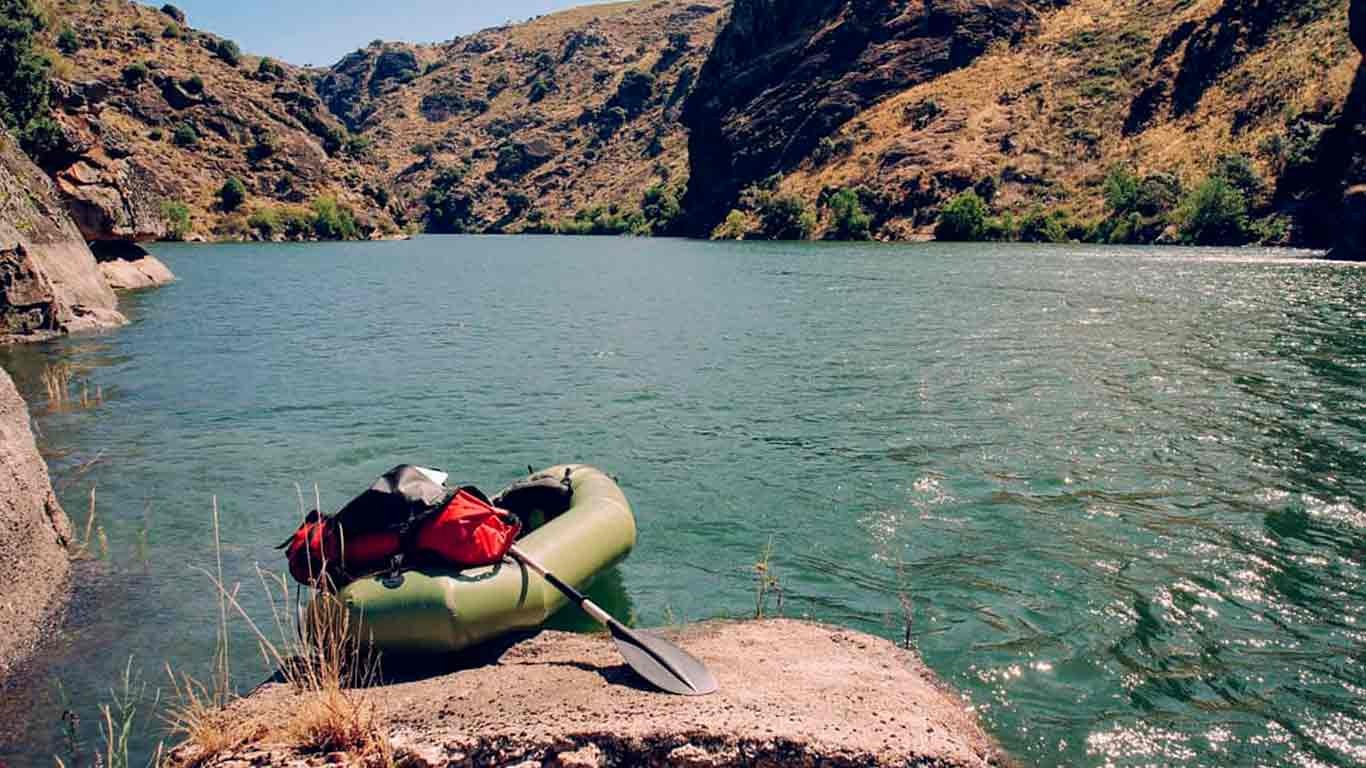 ibai-packrafting-spain