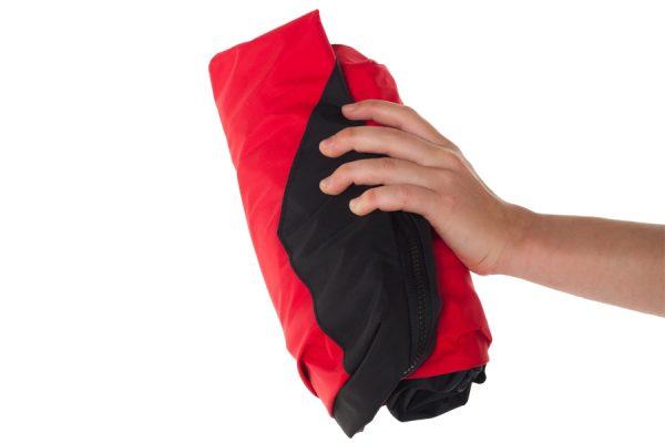 anfibio-drysuit