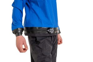 anfibio-splitsuit