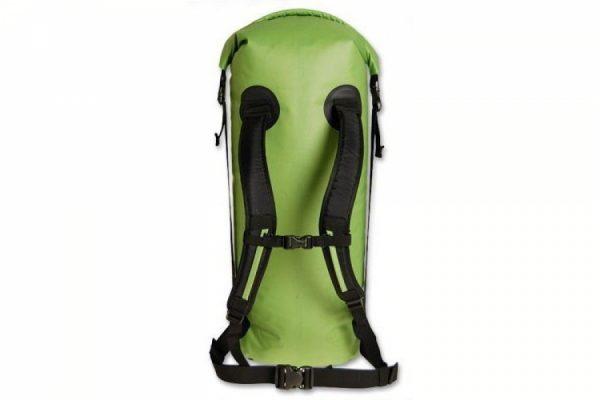 hiko-pack