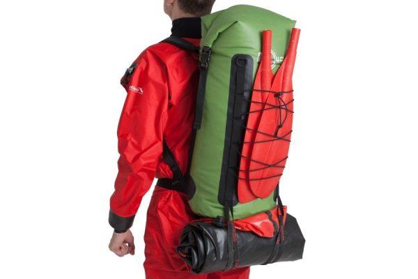 hiko-trek-pack
