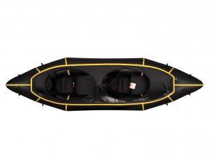 barracuda r2 pro2