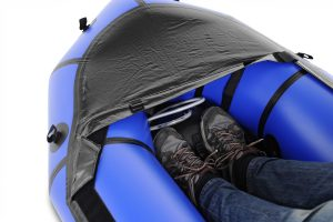 reposapies-packraft-mrs