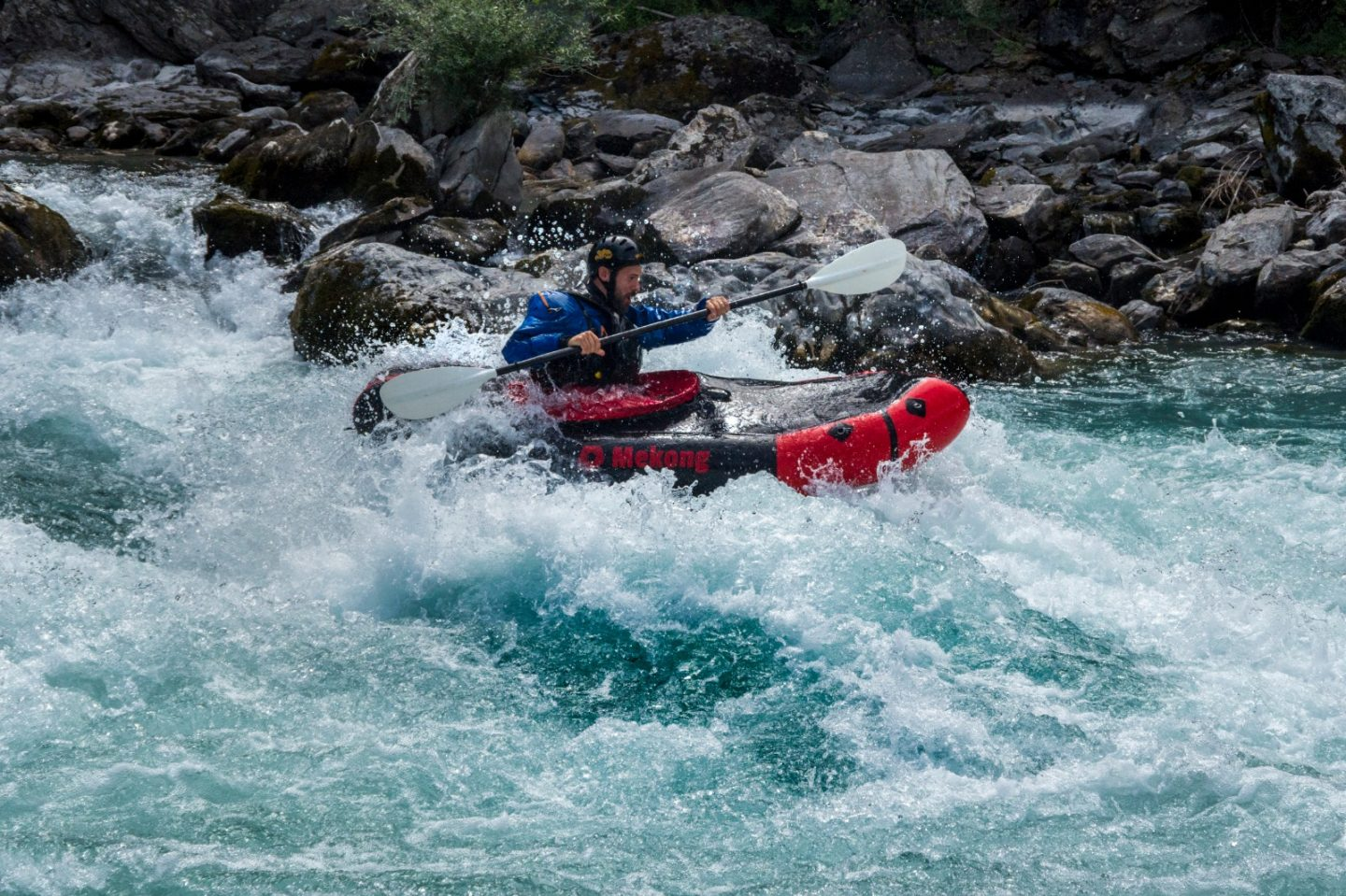 rob-mekon-packrafting-spain