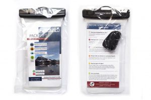 funda-estanca-movil-rowild-packraft