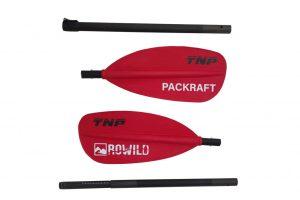 pala-tnp-rapa-rowild-packraft