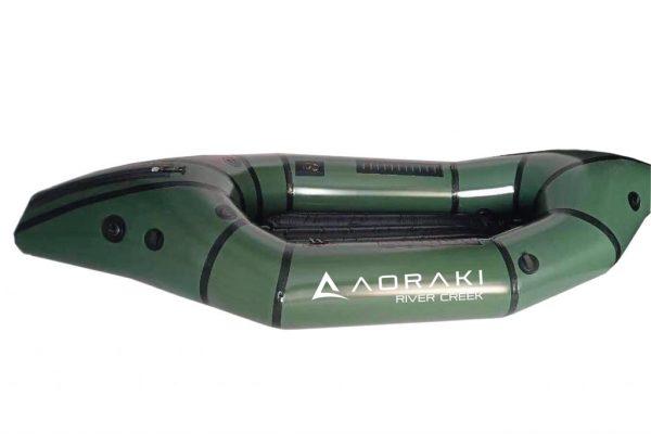 Aoraki-rivercreek-01