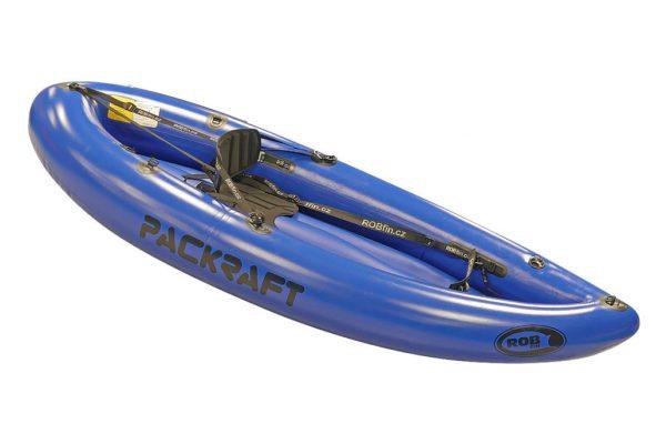 Mackraft-ROBfin-M-sporty05