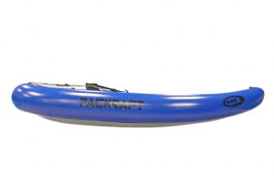 Packraft-ROBfin-L-Big-Bro01