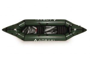 aoraki-ocean-team-packraft2