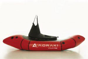 aoraki-ww-valkyrie-packraft-red-6
