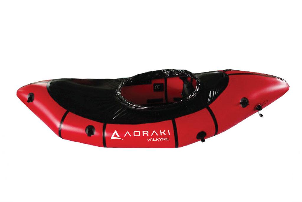 aoraki-ww-valkyrie-packraft-red2