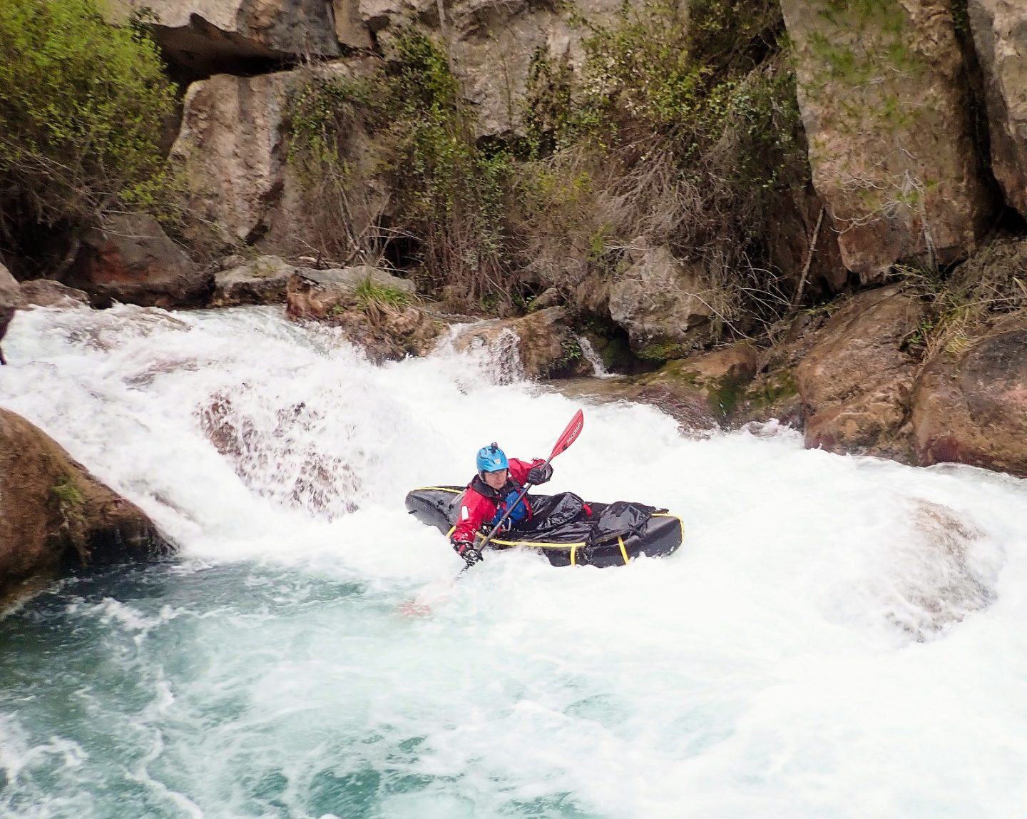 carlos-packrafting-spain