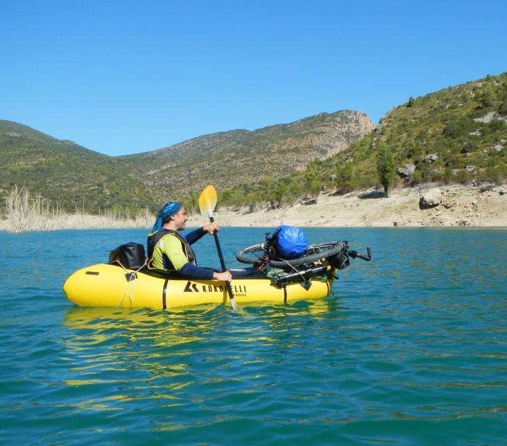 iterbai-packrafting-spain